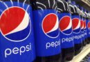 PepsiCo Says it Will Slash Jobs While Giving Bonuses to Some Employees
