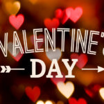 This is How Much People Will Spend on Valentine's Day