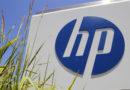 Hewlett Packard Shares Soar After Earnings Report