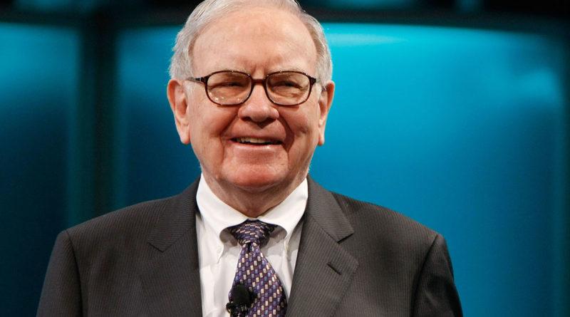 Warren Buffett to Retire from Kraft Heinz Board