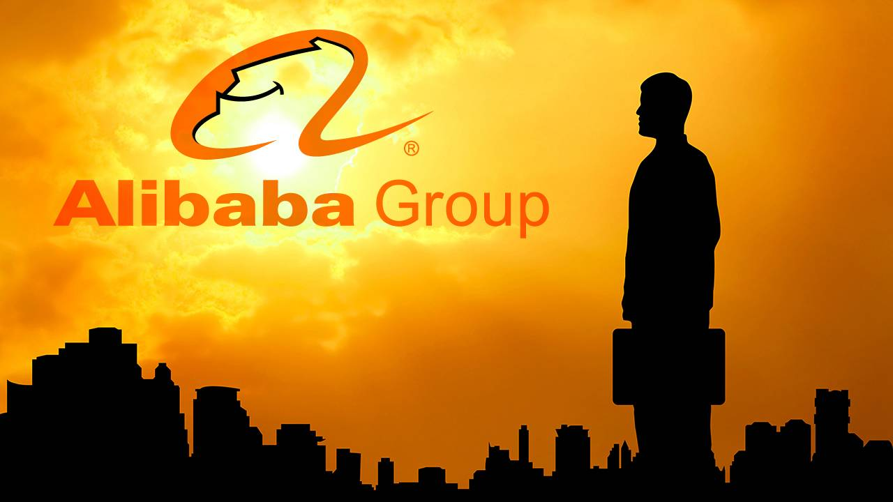 Alibaba to buy baidus stake in chinese food delivery platform ele alibaba to buy baidus stake in chinese food delivery platform ele wall street nation stopboris Images