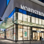Nordstrom is About to Open an All Men's Store in New York City