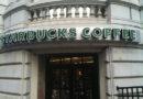 Philadelphia Starbucks Manager who Called Cops on Two Black Men Has Left the Company