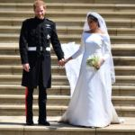 This is How Much Meghan Markle's Wedding Gown Costs