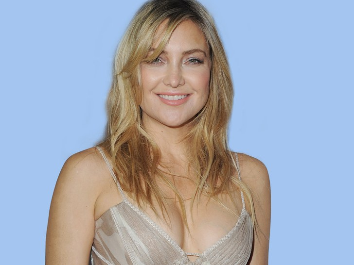 Kate Hudson To Open 75 New Fabletics Stores Wall Street Nation