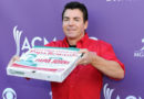 Papa John's to Remove It's Founder's Image from Marketing Materials After Racial Slur