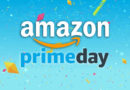 Amazon's 2018 Prime Day Will Run the Longest in Company History