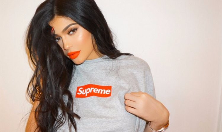 This is How Much Kylie Jenner Makes Per Instagram Post