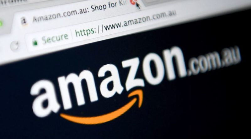 Amazon Could Be Building Clinics for Its Employees