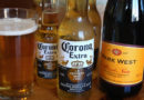 This is Why Susquehanna Just Downgraded Constellation Brands