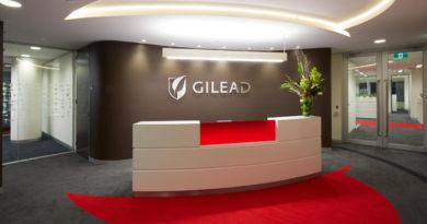 Gilead Paid $510 Million For This Drug But Sold it For Only $3 Million