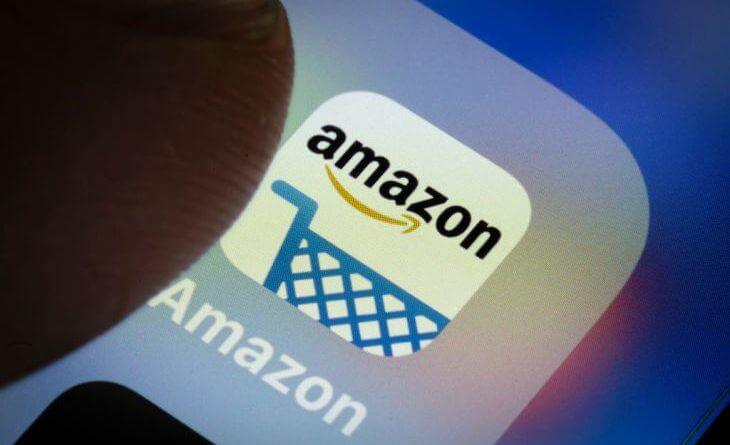 Amazon is Being Probed by EU Regulators for This Reason