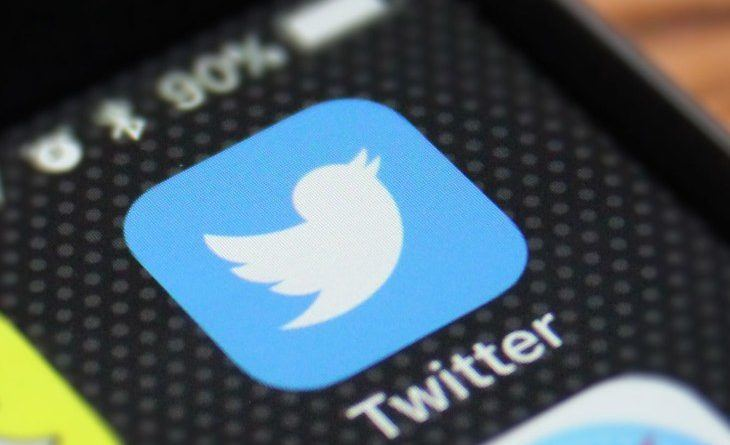 Some Private Messages on Twitter Could Have Been Shared with Users