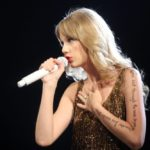 Taylor Swift Makes Bold Political Move on Instagram