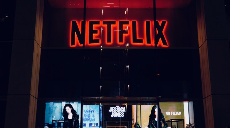 Netflix Gets a Price Target Cut from Goldman Sachs and Raymond James