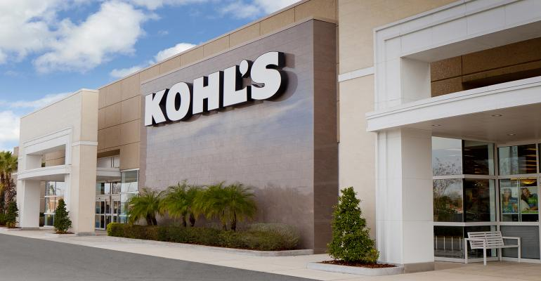 Kohl's Hired a Staggering Amount of People to Work the ...