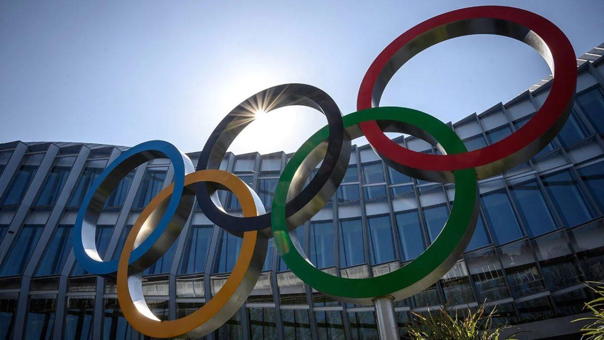 olympics 2021 - photo #32